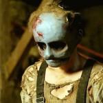 TrashBasket #9 — Под маской: Восхождение Лесли Вернона (2006)