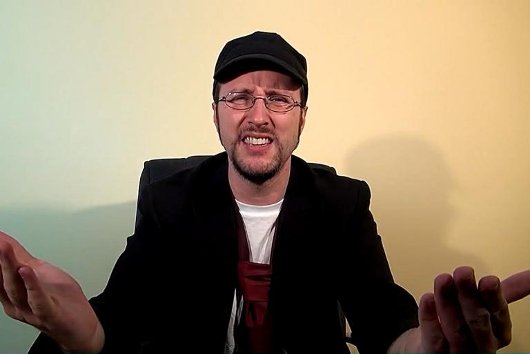 Запрещённое мнение #13 — Ролики о кино на Youtube