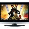 Звездные войны: Войны клонов (2008) — Пересмотр! #22