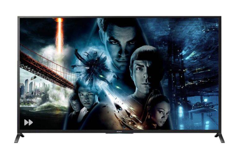 Звездный путь (2009) — Пересмотр! #23