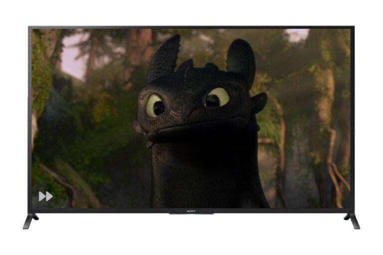 Как приручить дракона (2010) — Пересмотр! #26