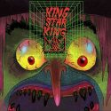 TrashBasket #28 — Король Звёздный король (2013 — …)