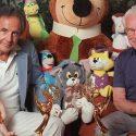 Гид по… творчеству Hanna-Barbera. Часть 2