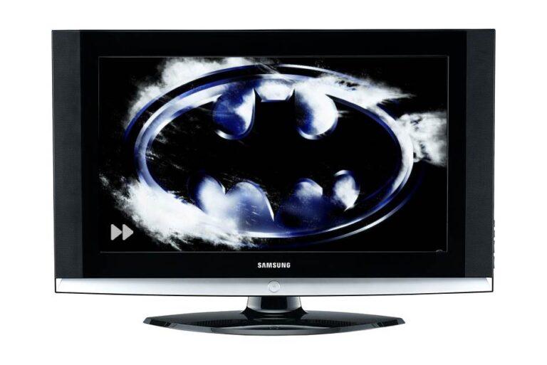 Бэтмен возвращается (1992) — Пересмотр! #36