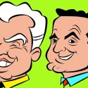 Гид по… творчеству Hanna-Barbera. Часть 3