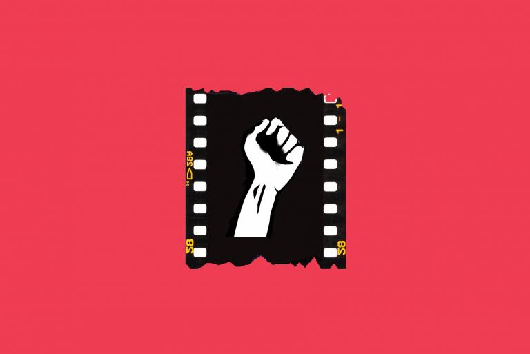 Бастуют все! Акции протеста в Голливуде и где-то неподалёку