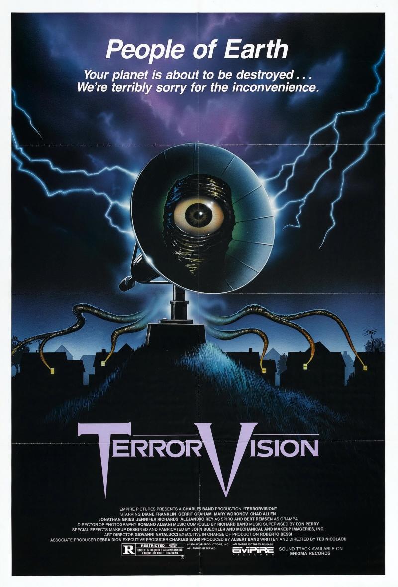 kinopoisk.ru-TerrorVision-907163