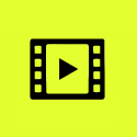 Видео погубило радиозвезду: история клипов до прихода MTV