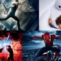 Как я отбираю любимые фильмы?