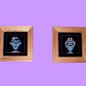 История создания Maniac Mansion, матери всех квестов. Часть первая
