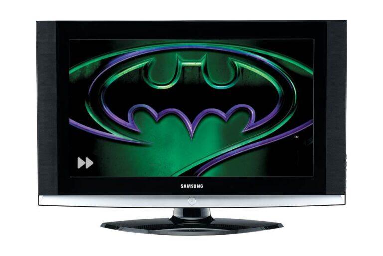 Бэтмен навсегда (1995) — Пересмотр! #58