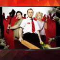Зомби по имени Шон (2004) — Пересмотр! #91