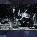 Темный рыцарь: Возрождение легенды (2012) — Пересмотр! #125