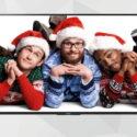Рождество (2015) — Пересмотр! #129