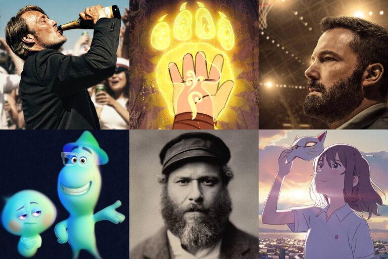 10 лучших фильмов 2020 года по версии автора «Пересмотра!»