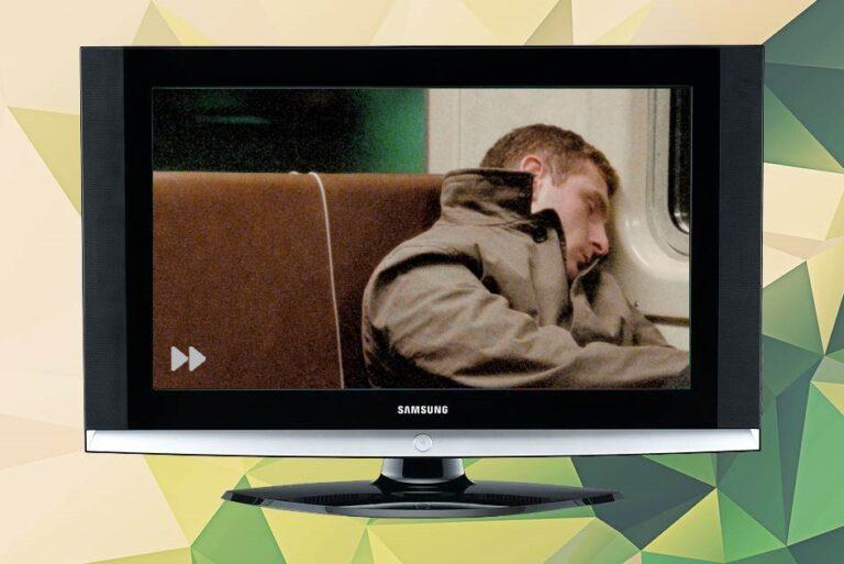 Шультес (2008) — Пересмотр! #132