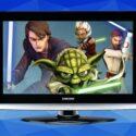 Звездные войны: Войны клонов (1-3 сезоны, 2008-2011) — Пересмотр! #131